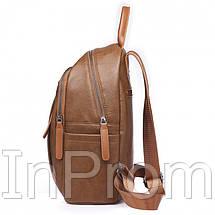 Рюкзак Hannah Brown, фото 3
