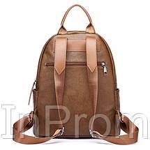 Рюкзак Hannah Brown, фото 2