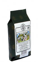 Черный чай Эрл Грей (бергамот) 100 гр