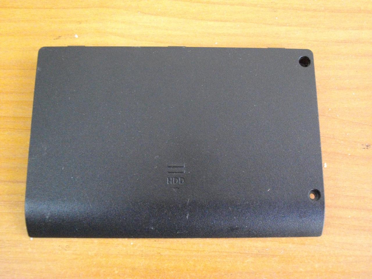 Крышка HDD люк Корпус Samsung R522
