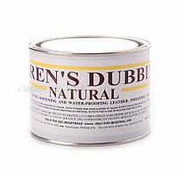 Жировой крем Wren's Dubbin 0,5 л