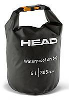 Сумка для басейну Head Dry Bag