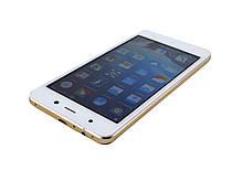 Смартфон Blackview A8 Витрина, фото 2