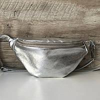 Женская сумка на пояс Vezze, фото 1