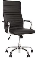 Кресло Liberty Chrome Tilt ECO-30 (Новый Стиль ТМ)