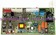Плата основная универсальная управления (фир.уп, EU) VAILLANT atmoTEC Pro/ turboTEC, арт.0020092371, к.с.2012
