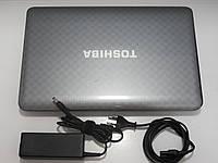Ноутбук Toshiba Satellite L755-16P (NR-6355), фото 1