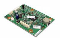 Плата форматування HP LJ M1132 / 1132 / M1136 / 1136 / M1130 (CE831-60001)