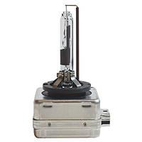 Ксеноновая лампа General Electric   D1R   53740U D1R 35W E1 P32D-3 GE