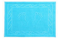 Полотенце для ног HOBBY махровое 50х70 E-010