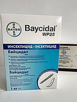 Байцидал 25WP ( Baycidal WP25 ) Bayer, фото 1