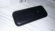 Телефон Manta TEL1711, фото 2