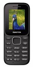Телефон Manta TEL1711, фото 3