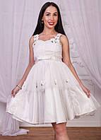 98e43a53cad Платье для бала в Украине. Сравнить цены
