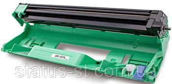 Драм - картридж Brother DR-1075 для для принтера HL-1110R, DCP-1510R, DCP-1512R совместимый