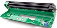 Драм - картридж (фотобарабан) Brother DR-1075 для для принтера HL-1110R, DCP-1510R, DCP-1512R совместимый