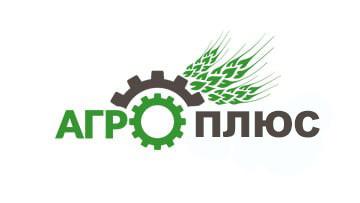 Грязевик 72-2209028 (МТЗ, Д-240) промопоры ПВМ