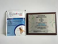 КВИК-БАЙТ® СПРЕЙ, 62,5 г  Bayer Environmental Science (Гранулы)