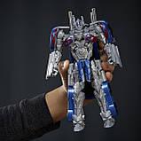 Transformers: Последний Рыцарь Оптимус Прайм, фото 3