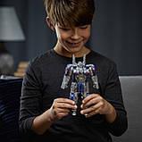 Transformers: Последний Рыцарь Оптимус Прайм, фото 5
