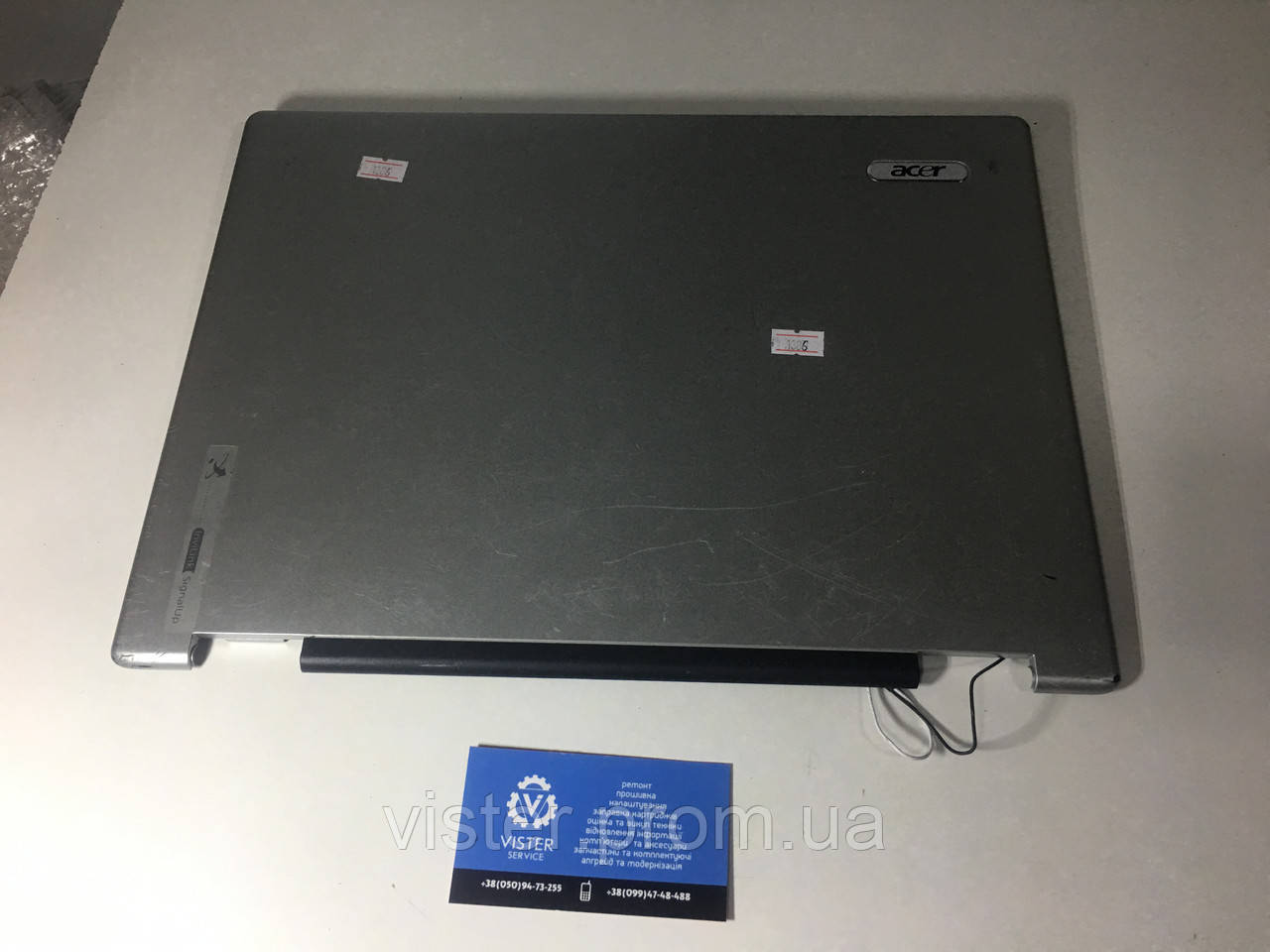 ACER 5100 BL51 WINDOWS 7 DRIVERS DOWNLOAD (2019)
