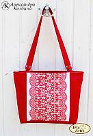 Пошив сумок в Фастове. Сравнить цены, купить потребительские товары ... bb2acecf98b