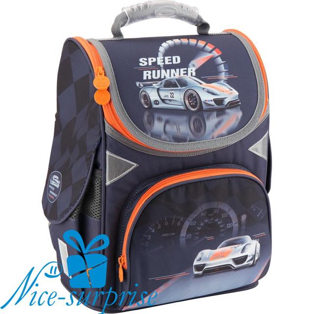 купить рюкзак для мальчика начальной школы недорого