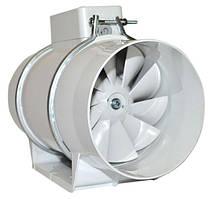 Канальный вентилятор Dospel TURBO