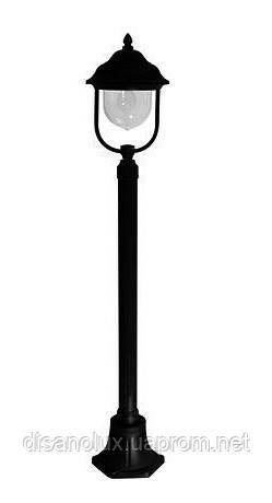 Парковый светильник Brilum  TULIP 300  IP44
