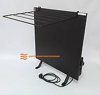Керамический обогреватель Ensa CR500TB (терморегулятор, сушилка)