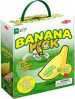 Tactic 54390 Banana kick. Банановый удар.