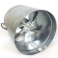 Канальный вентилятор Dospel WB
