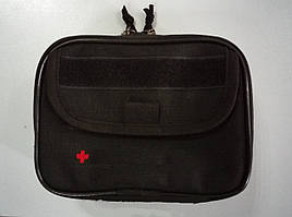 Аптечка медична поліцейського Тип-2 (АМП2)