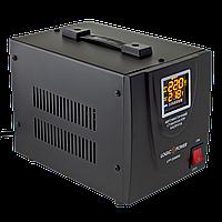 Стабилизатор напряжения 1,75 кВт (1750 Вт) LogicPower LPT-2500RD
