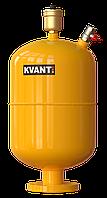 Сепаратор воздуха KVANT DisAir XF.EC фланцевый