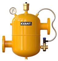 Контур охлаждения проходной KVANT S2F.EC