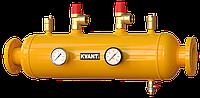 Промышленная группа безопасности KVANT Safe DisAir GHF.EC фланцевая