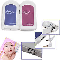 Доплер фетальный Baby Sound A 2МГц, Contec, фото 1