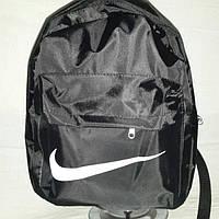 Рюкзак Nike Classic Style, фото 1