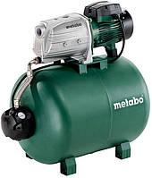 Насосная станция Metabo HWW 9000/100 G (600977000)