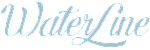 ⭐ ВотерЛайн - химия, оборудование, обслуживание, запуск, чистка, уборка бассейнов Киев, Одесса ⭐