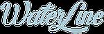 ВотерЛайн - продажа химии, аксессуаров, оборудования. Обслуживание, чистка бассейнов в Одессе, Киеве