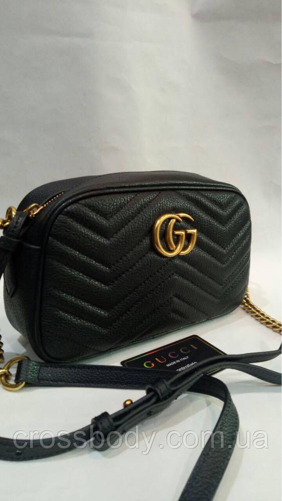 f35a6a9c079e Женская сумка Gucci в стиле: продажа, цена в Львове. женские сумочки ...