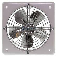 Осьовий вентилятор Dospel WB-S 150