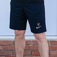 Летние шорты для мужчин и подростков.