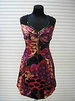 Платье вечернее карсет с пышной юбкой, платье красивое нарядное,платье новогоднее молодежное, фото 1