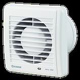 Бытовые вентиляторы Blauberg