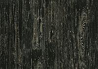 LG Decotile DSW 2367 Сосна окрашенная черная виниловая плитка