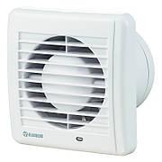 Проветриватель Blauberg Vento Expert A50-1 Pro вентилятор Киев, акционная цена