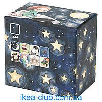 "Игра ""карточки"" IKEA ЛИЛЛАБУ 103.446.05"